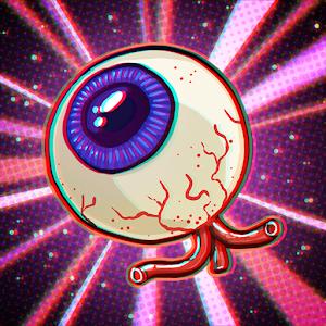 Icon: 點擊破壞者:賞金獵人