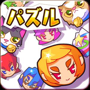 Icon: Dena Ranger
