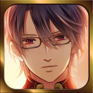 Icon: 皇家王子學園◆皇家婚約 【本作已從Google Play下架】
