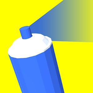 Icon: ColorSpray.io