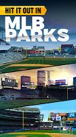 Screenshot 3: MLB Tap Sports Baseball 2020