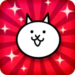 Icon: 貓咪大戰爭 (英文版)