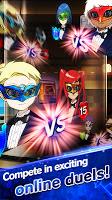 Screenshot 4: 포켓몬 코마스터 | 일본판