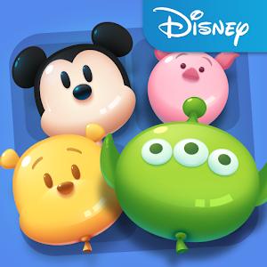 Icon: Disney Pop Town | 韓文版