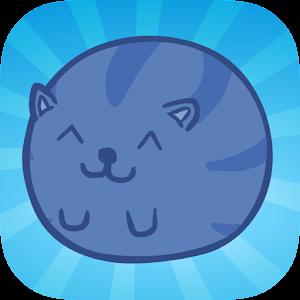 Icon: Sushi Cat