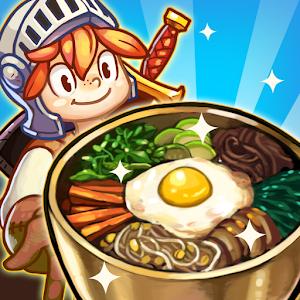 Icon: 料理王 : 烹神