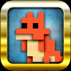 Icon: 卡片防衛
