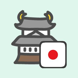 Icon: サイコロ戦国伝