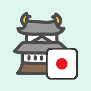 Icon: 骰子戰國傳