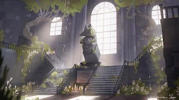 Screenshot 4: DEEMO II