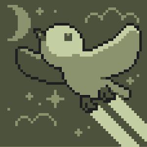 Icon: Endless Doves