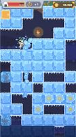 Screenshot 3: 冰之動物園