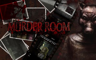 Screenshot 2: Murder Room
