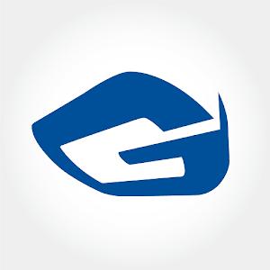 Icon: G-cluster手把模擬器
