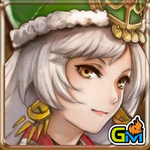 Icon: 英雄大戰 iHero Battle:真控兵PvP大戦對決
