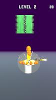 Screenshot 1: 擊毀那隻雞