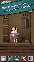 Screenshot 1: My Child Lebensborn (Trial)
