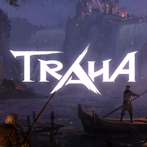 Icon: TRAHA