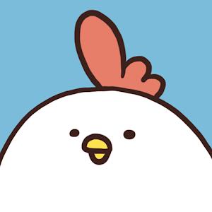 Icon: Debudori and Hiyo's Happy Life