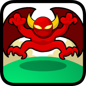 Icon: GROW RPG Σ