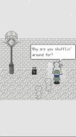 Screenshot 2: Angel Road