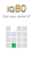 Screenshot 2: 한꺼번에 다 채우기 Fill - one-line puzzle game