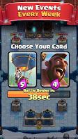 Screenshot 4: Clash Royale | Global