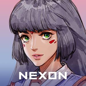 Icon: 熱血江湖M