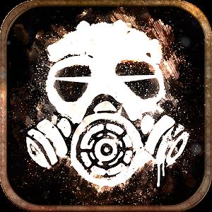 Icon: Haze of War