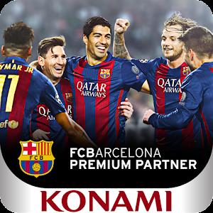 Icon: PES 클럽 매니저 | 일본판