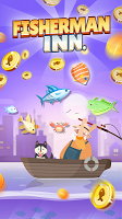 Screenshot 3: 漁夫旅館