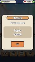 Screenshot 4: Musician Tycoon