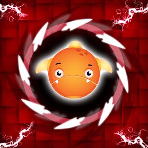 Icon: 魔刃
