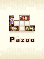 Screenshot 4: Pazoo -パズルゲーム