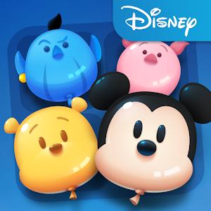 Icon: 디즈니팝 | 글로벌버전