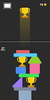Screenshot 2: Perfect Tower