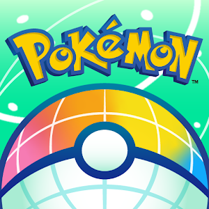 Icon: Pokémon HOME