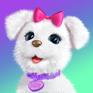 Icon: FurReal Friends GoGo
