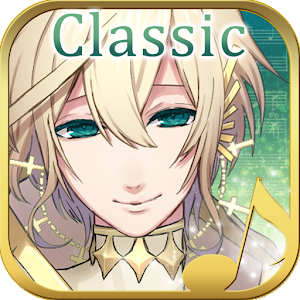 Icon: Ave Classic