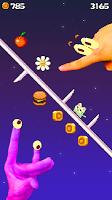Screenshot 4: DonutCat