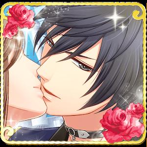 Icon: 童話王子與誘惑婚姻