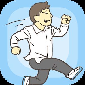 Icon: Skip school ! -escape game