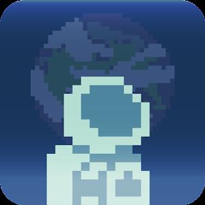Icon: INŌ
