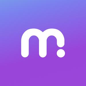 Icon: 韓流愛好者Mubeat