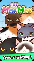 Screenshot 4: CAT MEW MEW