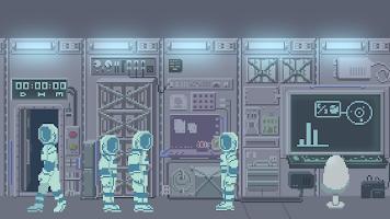 Screenshot 1: INO