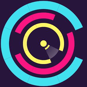 Icon: Circlify