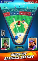 Screenshot 1: 超級棒球