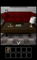 Screenshot 3: 逃出魔法之塔