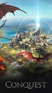 鐵之王座 : Iron Throne